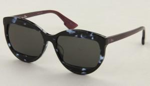 Okulary przeciwsłoneczne Christian Dior DIORMANIA2_5716_HK3IR