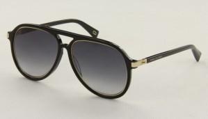Okulary przeciwsłoneczne Marc Jacobs MARC174S_5814_2M29O