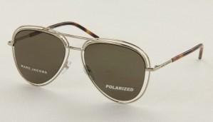 Okulary przeciwsłoneczne Marc Jacobs MARC7S_5418_SKTSP