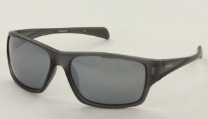 Okulary przeciwsłoneczne Polaroid PLD7016S_6116_KB7EX
