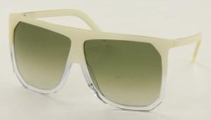 Okulary przeciwsłoneczne Loewe SLW943_639_03AD