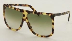 Okulary przeciwsłoneczne Loewe SLW943_639_0781