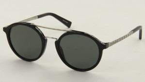 Okulary przeciwsłoneczne Ermenegildo Zegna EZ0070_5021_01A