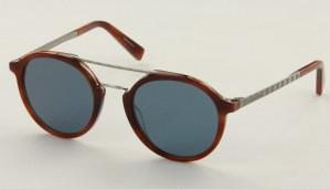 Okulary przeciwsłoneczne Ermenegildo Zegna EZ0070_5021_53V