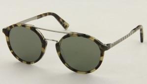Okulary przeciwsłoneczne Ermenegildo Zegna EZ0070_5021_55C