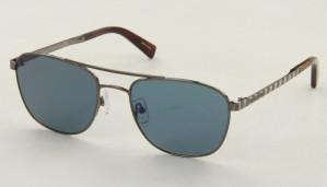 Okulary przeciwsłoneczne Ermenegildo Zegna EZ0071_5519_12V