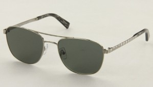 Okulary przeciwsłoneczne Ermenegildo Zegna EZ0071_5519_14A