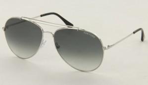 Okulary przeciwsłoneczne Tom Ford TF497_6014_18B
