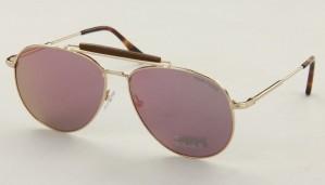 Okulary przeciwsłoneczne Tom Ford TF536_6014_28Z