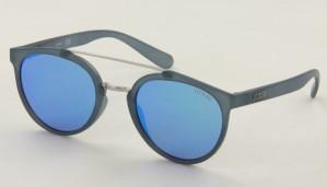 Okulary przeciwsłoneczne Guess GU6890_5223_91X