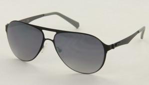 Okulary przeciwsłoneczne Guess GU6902_5814_02C