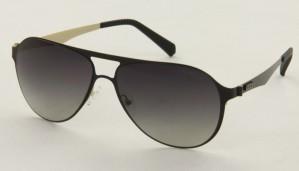 Okulary przeciwsłoneczne Guess GU6902_5814_05D