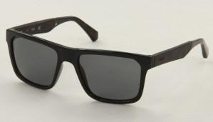 Okulary przeciwsłoneczne Guess GU6906_5418_01D
