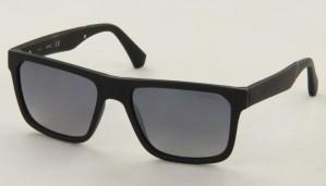 Okulary przeciwsłoneczne Guess GU6906_5418_02C