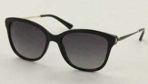 Okulary przeciwsłoneczne Guess GU7469_5618_01D