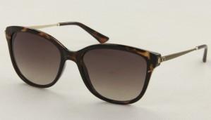Okulary przeciwsłoneczne Guess GU7469_5618_52F