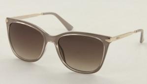 Okulary przeciwsłoneczne Guess GU7483_5617_57F