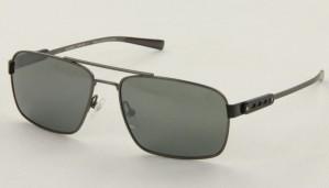 Okulary przeciwsłoneczne Harley Davidson HD2047_5816_09C