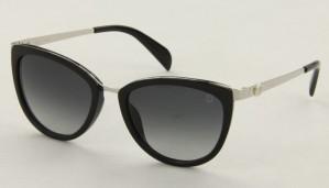 Okulary przeciwsłoneczne Tous STO345N_5218_0579