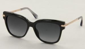 Okulary przeciwsłoneczne Jimmy Choo ARAS_5416_N089O