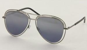 Okulary przeciwsłoneczne Marc Jacobs MARC7S_5418_Y1NJ3