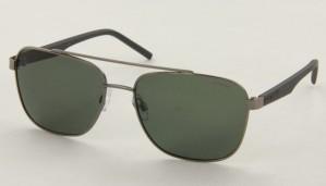 Okulary przeciwsłoneczne Polaroid PLD2044S_6016_6LBUC