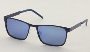 Okulary przeciwsłoneczne Polaroid PLD2047S_5717_RCT5X