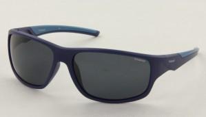 Okulary przeciwsłoneczne Polaroid PLD7010S_6415_ZX9C3