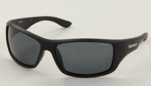 Okulary przeciwsłoneczne Polaroid PLD7013S_6316_807M9