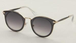 Okulary przeciwsłoneczne Jimmy Choo RAFFYS_4722_QA89C