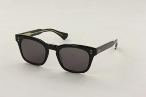Okulary przeciwsłoneczne Dita DTS102_49_01