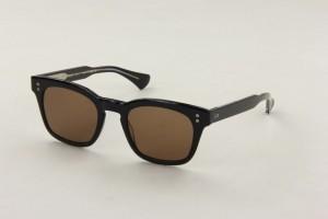 Okulary przeciwsłoneczne Dita DTS102_49_03