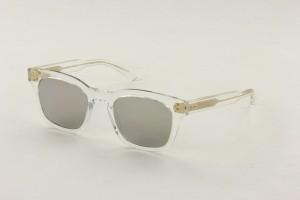 Okulary przeciwsłoneczne Dita DTS102_49_04