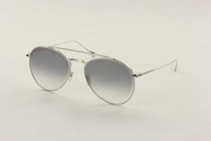 Okulary przeciwsłoneczne Dita DTS502_57_01