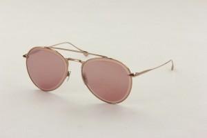 Okulary przeciwsłoneczne Dita DTS502_57_02