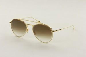 Okulary przeciwsłoneczne Dita DTS502_57_03