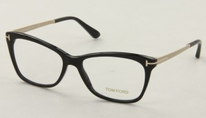Oprawki Tom Ford TF5353_5415_001