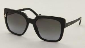 Okulary przeciwsłoneczne Liu Jo LJ669SR_5718_001