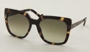 Okulary przeciwsłoneczne Liu Jo LJ669SR_5718_215