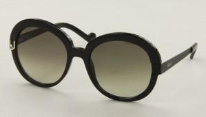 Okulary przeciwsłoneczne Liu Jo LJ670SR_5519_001