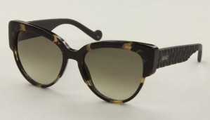 Okulary przeciwsłoneczne Liu Jo LJ674S_5417_215