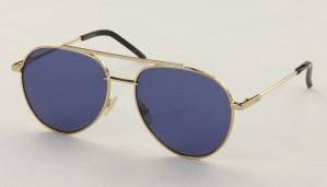 Okulary przeciwsłoneczne Fendi FF0222S_5616_000KU