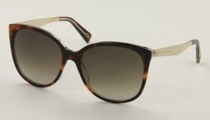 Okulary przeciwsłoneczne Marc Jacobs MARC203S_5617_086HA