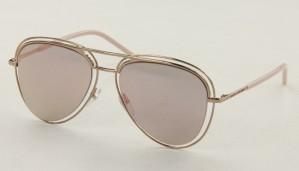 Okulary przeciwsłoneczne Marc Jacobs MARC7S_5418_26J0J