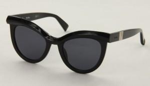 Okulary przeciwsłoneczne Max Mara MMGRACE_5122_807IR