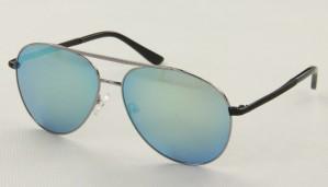 Okulary przeciwsłoneczne AbOriginal ABS8230B