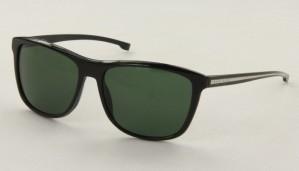 Okulary przeciwsłoneczne Hugo Boss BOSS0874S_5917_YPP85