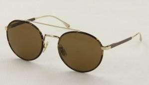 Okulary przeciwsłoneczne Hugo Boss BOSS0886VS_5522_J5GHK