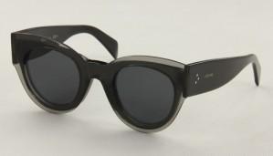 Okulary przeciwsłoneczne Celine CL41447S_4826_KB7IR