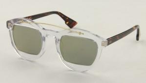 Okulary przeciwsłoneczne Christian Dior DIORMANIA1_5024_LWPJO